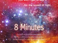 8minutes_final_poster300dpi