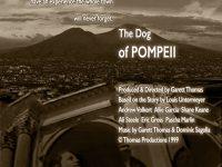 DogOfPompeii_Poster300dpi