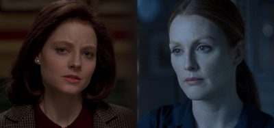Clarice-Starling-The-Silence-of-the-Lambs-Jodie-Foster-Julianne-Moore