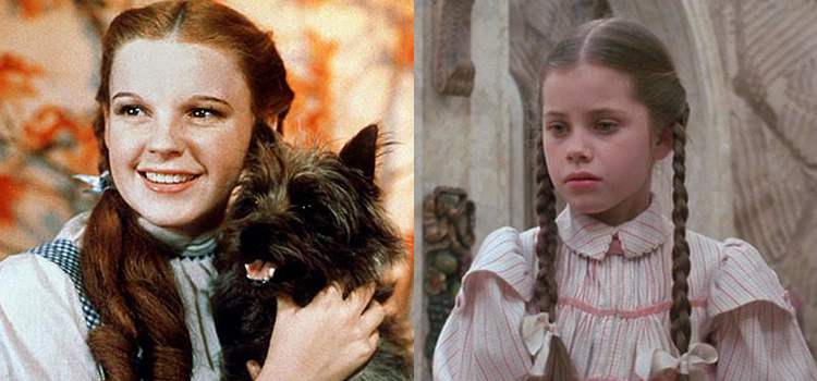 Dorothy-Gale-Wizard-of-Oz-Judy-Garland-Fairuza-Balk