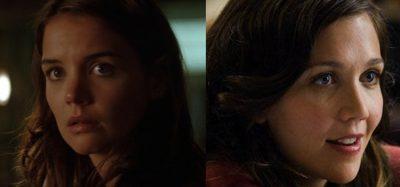 Rachel-Dawes-The-Dark-Knight-Katie-Holmes-Maggie-Gyllenhaal