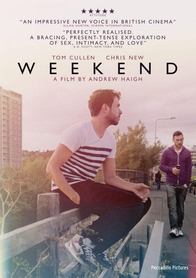 31db2ffa3615c57964705055e2acee43--weekend-film-good-movies