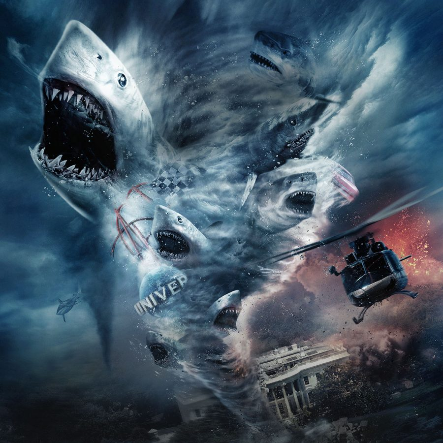 show_art_Sharknado_3