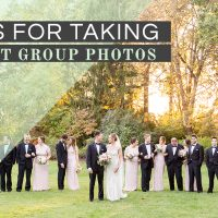 FOR-BLOG-tips-for-group-photos