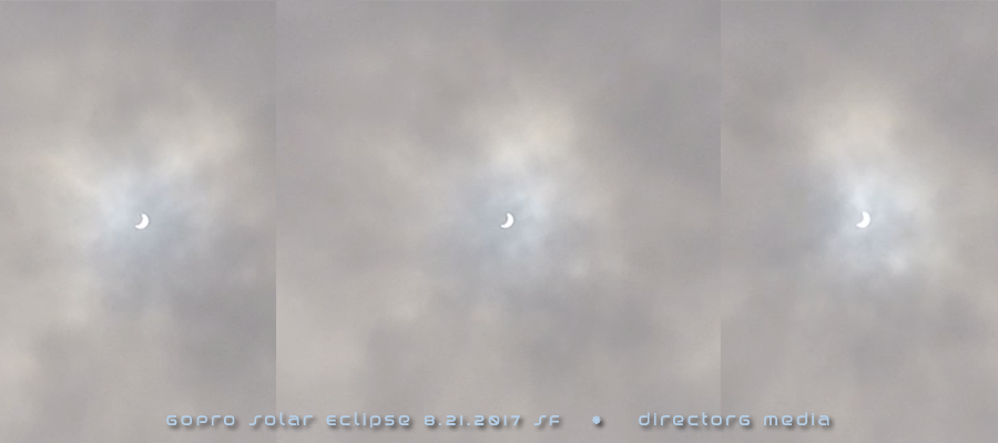 SolarEclipse2017_directorGMedia