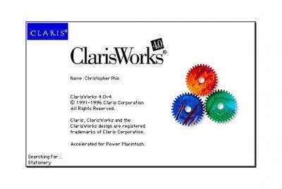 clarisworks-580x388-100531290-large
