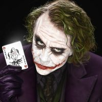 Batman-Arkham-City-Joker-Heath-Ledger