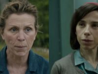Frances-McDormand-Sally-Hawkins-Oscars-2018-Best-Actress-1-620x360