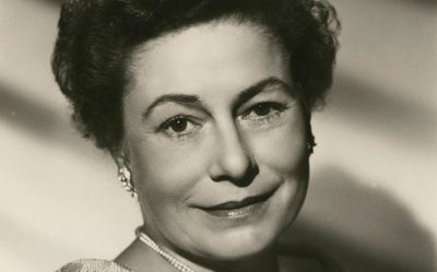 thelmaritter-featured