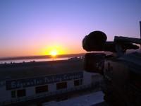 sunrise-cam